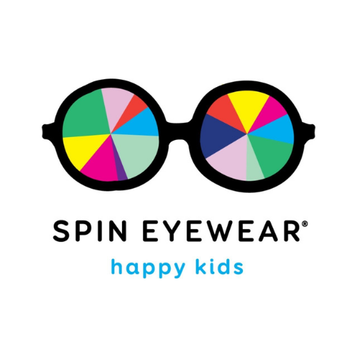 Spin Eyewear | Happy Kids