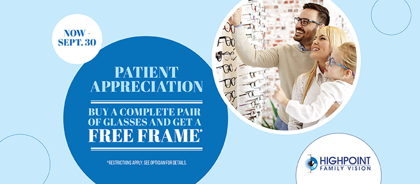 HighpointFamilyVision_Q3_PatientAppreciation_FBCover-01.png