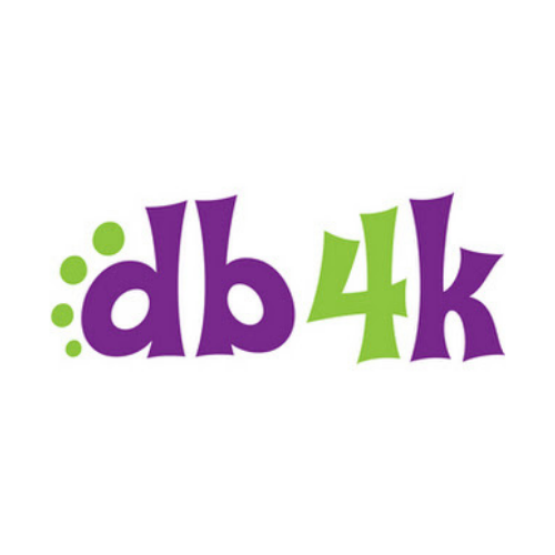 db4k hereby proclaims, wearing glasses should be fun! That's why we make cool frames for little ones. With the right db4k, your vision won't be blurry, And with db4k quality, Mom and Dad won't worry.