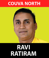 A familiar name not just in the political arena but also in the entertainment industry, Ravi has proven himself to be an all rounded, dynamic individual. Being involved in the party for many years, Ravi currently serves as the party organiser on the National Executive.  A highly educated man, Ravi holds a degree in electrical and computer engineering from the UWI and successfully completed an MBA in Leadership, Entrepreneurship and Innovation from the Angela Ruskin University.  A former Deputy General Manager of PTSC, Ravi dedicated himself to the proper running of the main public transport service provider for many citizens today. A former candidate in both the 2007 and 2015 general elections, Ravi has distinguished himself in the political arena by representing the UNC in opposition strongholds.  A man with a long and accomplished career, Ravi also served as a Government Senator where he debated several bills in the Parliament.  A long standing believe ad defender of the UNC Ravi continues to stand by and support Kamla Persad Bissessar as she goes into the 2020 General Elections.