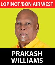 NEW Facebook Individual Candidates-02.pn