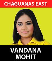 NEW Facebook Individual Candidates-03.pn
