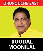 NEW Facebook Individual Candidates-23.pn