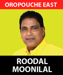 A name everyone is familiar with in Trinidad and Tobago having been a Member of Parliament since his younger days. Entering the Parliament in 2001 as a Government Senator, Dr Moonilal then went on to hold several Minesterial portfolios before being elected as the Member for Oropouche East in 2002.  In 2010, Dr Moonilal went on to be the Minister of Housing and the Environment and Leader of Government Business in the Parliament. Aside from the longstanding and distinguished political career, Dr Moonilal has also been a very accomplished academic. After graduating with a bachelor's in government from the University of the West Indies in 1985, Dr Moonilal went on to the Hague in the Netherlands where he earned his master's as well as his Doctorate in Development Studies.  Not stopping there, in 2007, Dr Moonilal went to study Law where he graduated in 2010. Now, Dr Moonilal is a qualified practicing attorney in addition to the multitude of his other academic achievements.  Dr. Moonilal was a part-time tutor in Politics at UWI (1988-91, 1993-94, 1996), worked as Head of the Department of Education, Research and Training, All Trinidad Sugar and General Workers Trade Union (1989-91, 1993-95) and was a Teaching and Research Assistant (TRA) Institute of Social Studies, The Hague (1995, 1997-98).  He was also Advisor to ATS/GWTU (1999), served as Industrial Relations Consultant/Advisor to the North West Regional Health Authority (NWRHA), Port-of-Spain (1999-2000), lectured part-time at UWI, St. Augustine (1999-2000) and was Lecturer, Institute of Social Studies; Holland (May-June 2000). In 1999, he was Director, Policy Monitoring Unit, Office of the Prime Minister.  Dr. Moonilal also lectured in the areas of Industrial Relations and Human Resource Management (HRM) at the UWI, St. Augustine and worked as an Industrial Relations consultant in Trinidad and Tobago and the wider Caribbean.  A servant of the people, Dr Moonilal has been a force to be reckoned with both politically