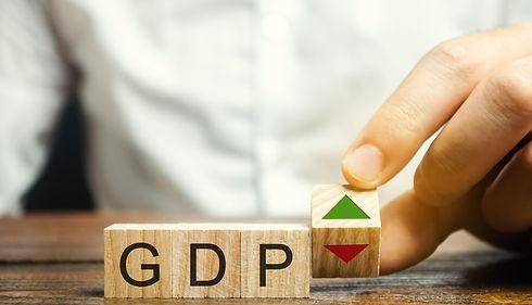 gdp-growth-gross-domestic-product-fall-c