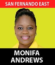 NEW Facebook Individual Candidates-24.pn