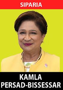 NEW Facebook Individual Candidates-39.pn