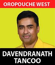 NEW Facebook Individual Candidates-31.pn