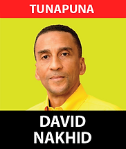 NEW Facebook Individual Candidates-30.pn