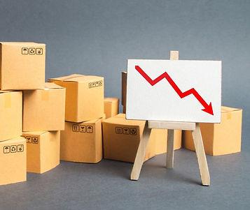 production-slowdown-reduction-falling-re