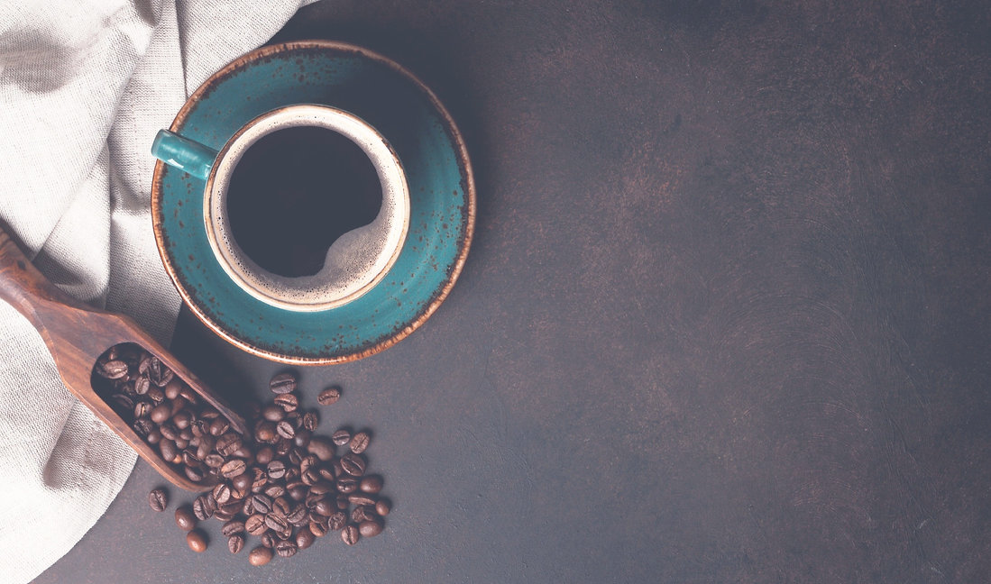 European-Specialty-Coffee-Market-by-Poin