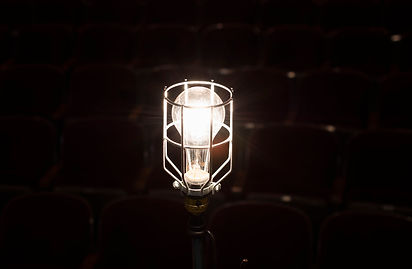 ghost light on theater stage.jpg