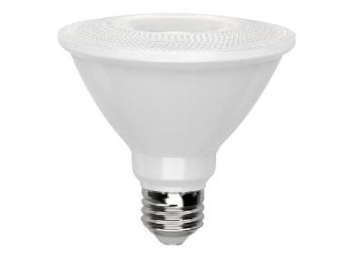 PAR 30 LED, 4,000K, 850 Lumens, Narrow Flood