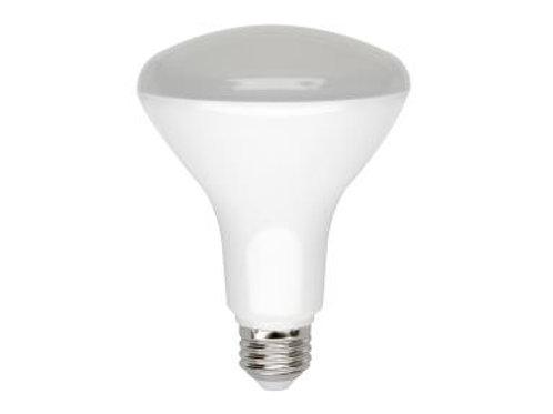 BR30 LED, 3,000K, 650 Lumens