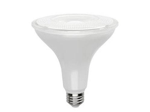 PAR 38 LED, 3,000K, 1,050 Lumens