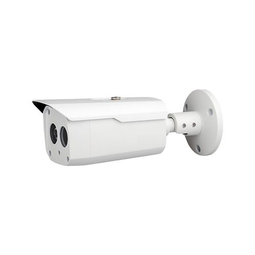 HD Coaxial Camera, 4MP HDCVI Bullet Camera