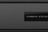 DVR, 16CH All-in-One Turbo HD DVR