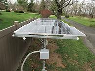 Greway Electric LLC Solar