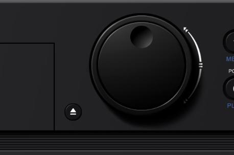 DVR, 32CH All-in-One Turbo High Definition DVR