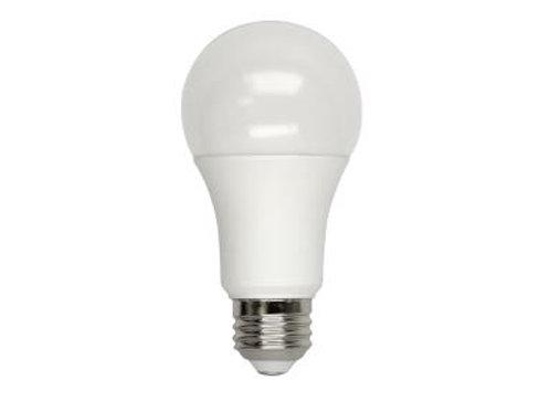 15 Watt LED A19 Screw In, 100 Watt Equivalent, 3,000K