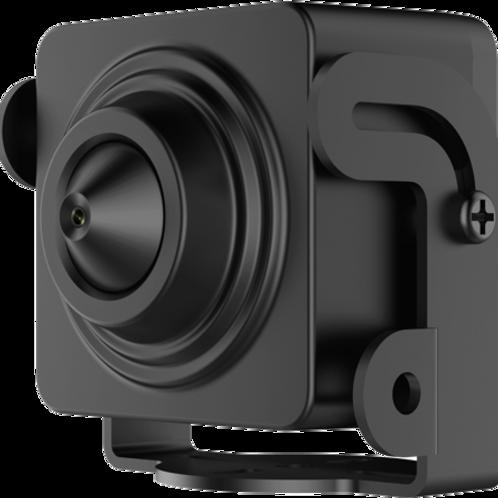 IP Camera, 2MP Mini Network Camera