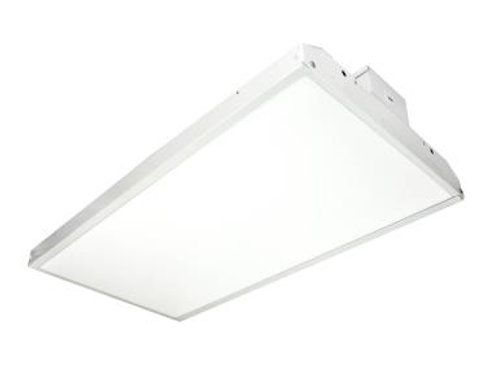 160 Watt LED HIGH BAY LINEAR 5,000K, 20,850 Lumens