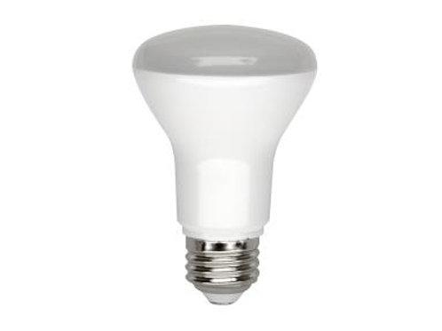 BR20 LED, 3,000K, 550 Lumens