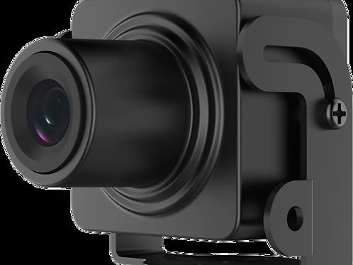 IP Camera, 2MP Mini Network Ca