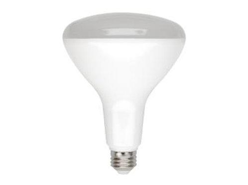 BR40 LED, 2,700K, 1,400 Lumens