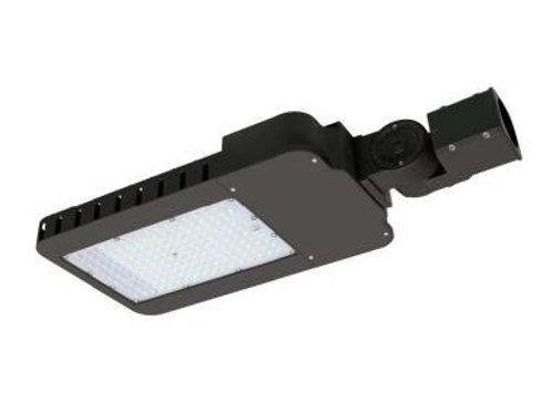 140 Watt LED SLIM AREA LIGHTS, 17,014 Lumens 5,000K