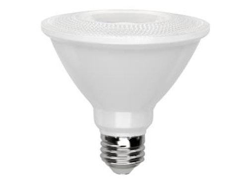 PAR 30 LED, 3,000K, 850 Lumens