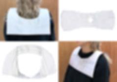 E. Shirt Collar.jpg