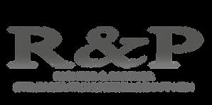 Richter_Partner_Logo.png