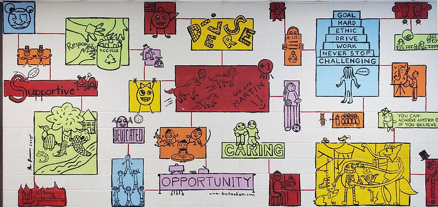 Martin Colorful wall.jpg