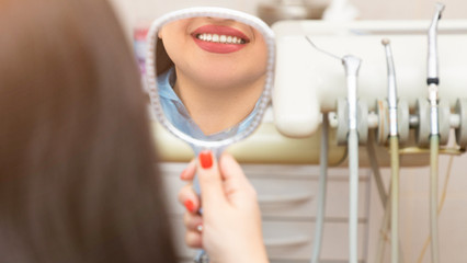 10 maneiras de melhorar a experiência do paciente na odontologia