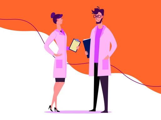 10 dicas para você conquistar os primeiros clientes na clínica de estética