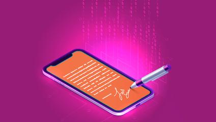 Assinatura Eletrônica: Descubra como utilizar essa tecnologia na sua Clínica de Estética