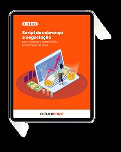 Ebook-2-(1).png