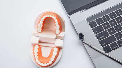 Sistema Odontológico: Como funciona e qual a melhor opção