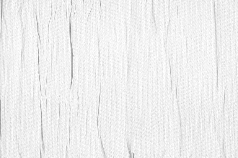 wall-background-with-crumpled-paper.jpg