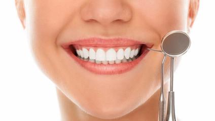 Odontologia Estética: conheça a área que alia cuidados com a saúde e reparação estética do sorriso
