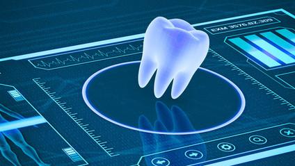 Conheça 7 grandes tendências para a odontologia em 2021!