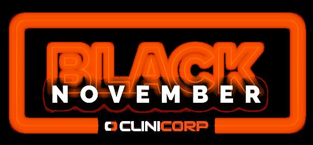 Logo Black November Sem fundo.png