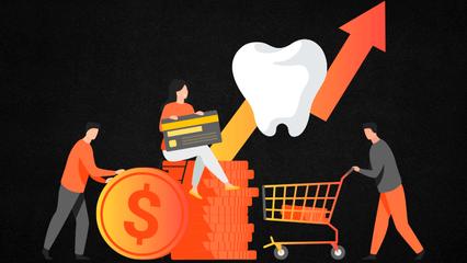 Black Friday: como investir em melhorias na Clínica Odontológica