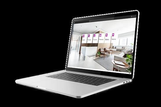 Laptop 1 Camada.png
