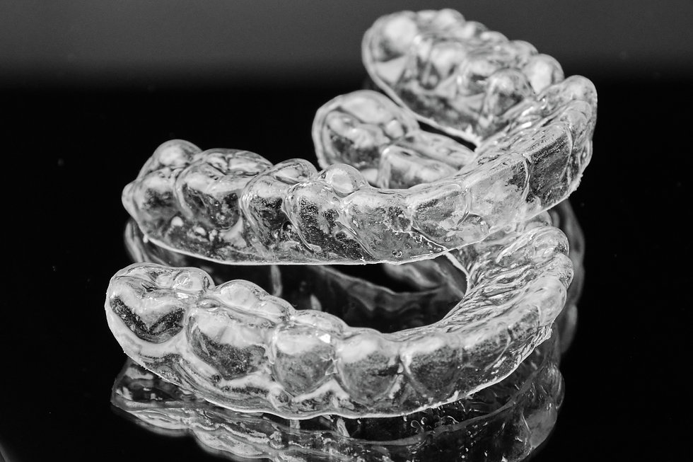 invisible-transparent-dental-removable-b
