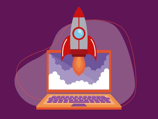 Marketing Digital para clínicas de estética: 7 estratégias para crescer na Internet