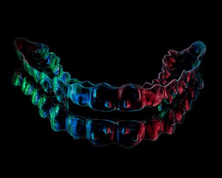 Alinhador-colorido.png