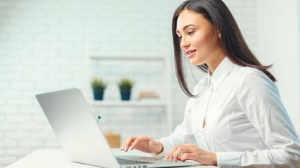 Gestão de Clínica: Como funciona, principais erros e 9 dicas