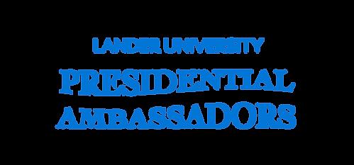 Blue PA Logo.png